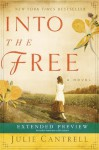 Into the Free Extended Preview: First 13 Chapters Free! - Julie Cantrell