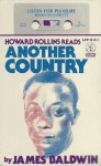 Another Country - James Baldwin, Howard Rollins