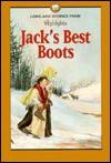 Jack's Best Boots - Highlights for Children