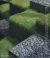 The Contemporary Garden - Phaidon Press