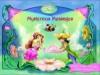 Mysterious Messages (Disney Fairies) - Tennant Redbank