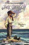 Poseidon's Peak - Rob Kidd, Jean-Paul Orpinas