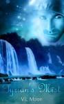 Tyrian's Mist - V.L. Moon, Venus Moon