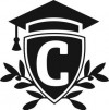 Carter High Senior Year Complete Set - Eleanor Robins