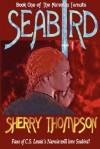 Seabird - Sherry Thompson