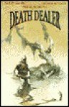 Death Dealer #4 - Glenn Danzig, Arthur Suydam
