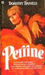Perrine - Dorothy Daniels