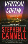 Vertical Coffin - Stephen J. Cannell