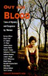Out for Blood - Victoria A. Brownworth