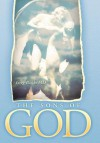 The Sons of God - Greg Banks