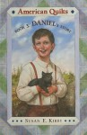 Daniel's Story - Susan E. Kirby, Dan Andreasen