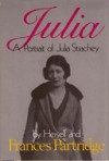 Julia, a Portrait of Julia Strachey - Julia Strachey