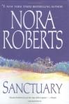 Sanctuary (Trade Paperback) - Nora Roberts