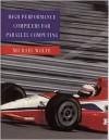 High-Performance Compilers for Parallel Computing - Michael Wolfe, Carter Shanklin, Leda Ortega