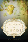 Growing in Christ - J.I. Packer