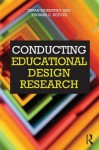 Conducting Educational Design Research - Susan McKenney, Thomas Reeves, Jan Herrington