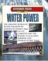 Water Power - Steve Parker