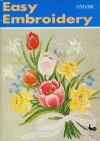 Easy Embroidery - Ondori