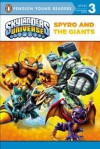 Untitled Skylanders PYR LV 3 - Unknown