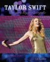 Taylor Swift: The Unofficial Story - Liv Spencer