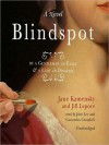 Blindspot: By a Gentleman in Exile and a Lady in Disguise - Jane Kamensky, Jill Lepore, Cassandra Campbell, John Lee
