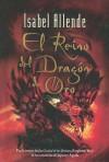 Reino del Dragon de Oro (Kingdom of the Golden Dragon) - Isabel Allende