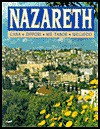 Nazareth - Concordia Publishing House
