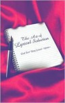 The Art of Lyrical Seduction - Unknown, Son* King Lyrical ~Infinite~ God