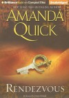 Rendezvous - Anne Flosnik, Amanda Quick