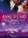 The Devil's Waltz (Mira Historical Romance) - Anne Stuart