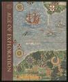 Age of Exploration - J.R. Hale, Niccolò Machiavelli