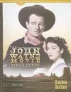 John Wayne Movie Bible Study (DVD Leader Pack) - Stephen Skelton