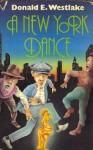 New York Dance - Donald E Westlake