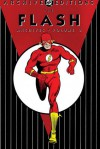 The Flash Archives, Vol. 3 - John Broome