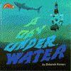 A Day Underwater - Deborah Kovacs