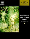 Paradise Lost [With Book] - John Milton