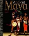 Ancient Maya - Anita Ganeri
