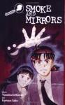 The Kindaichi Case Files, Vol. 4: Smoke and Mirrors - Kanari Yozaburo, Sato Fumiya