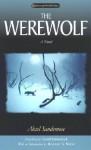 The Werewolf - Aksel Sandemose, Gustaf Lannestock