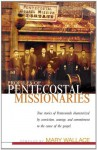 Profiles of Pentecostal Missionaries - Mary Wallace