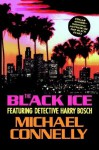 The Black Ice (Harry Bosch) - Michael Connelly