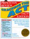 Cracking the ACT 1997-98 - John Katzman
