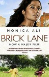 Brick Lane - Monica Ali