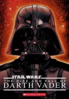 Star Wars: The Rise and Fall of Darth Vader - Ryder Windham