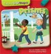 Prisms - Laura Hamilton Waxman, Kathryn Mitter