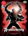 Frankenstein: Study Guide Teachers' Resource: Making The Classics Accessible For Teachers And Students (British English) - Neil Bowen, Karen Wenborn, Jo Wheeler, Declan Shalvey