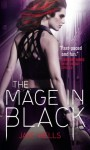 The Mage in Black - Jaye Wells