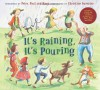 It's Raining, It's Pouring - Peter Paul and Mary (Performer), Noel (Paul) Stookey (Performer), Mary Travers (Performer), Christine Davenier