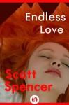 Endless Love (P.S.) - Scott Spencer