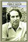 Philip Roth - Gabriel Welsch